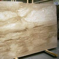 marmura-breccia-sarda-30x30-lastra-500x500