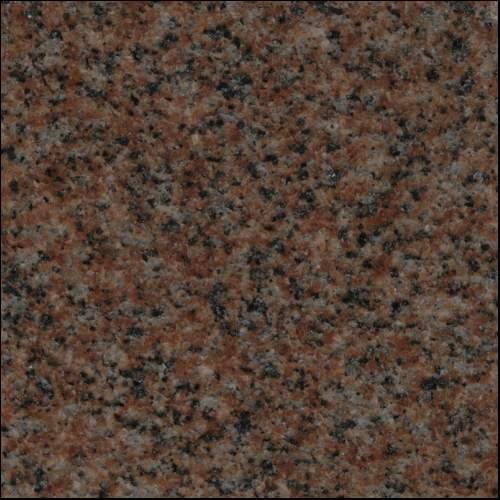 Granit G354 Lustruit 61x30x5x1 Cm Epiatra Ro Piatra