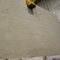 marmura-botticino-30-5x30-5-lastra-500x500