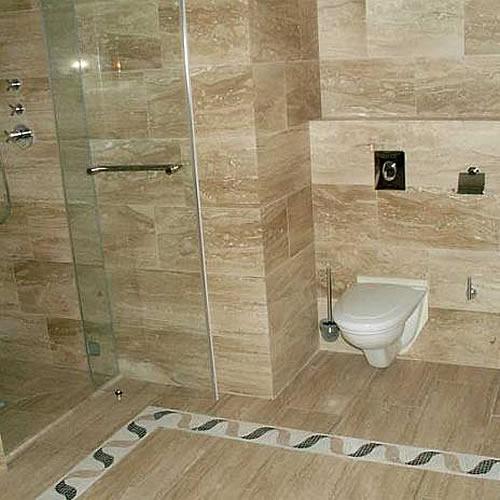 marmura-breccia-sarda-mat-60x30-500x500