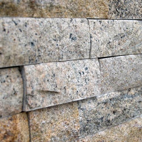 scapitat-granit-galben-llx6x2-500x500