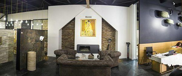 showroom-rockstarconstruct
