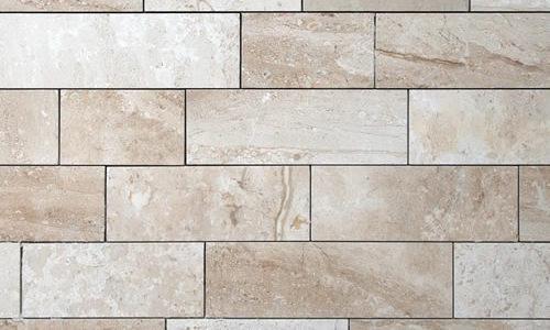 marmura-breccia-darda-llx95x2-500x500