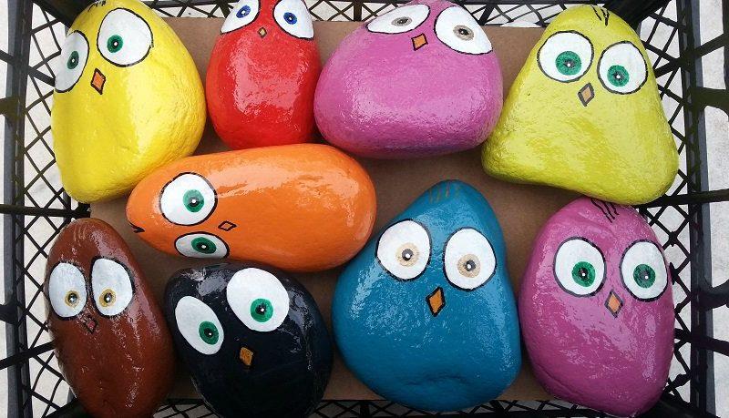 medium-happy-birds-garden-stones