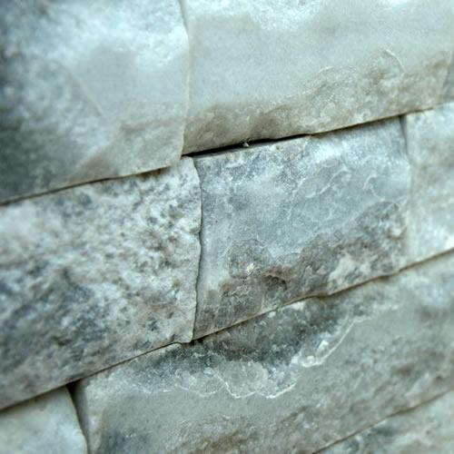 scapitat-marmura-alb-gri-500x500