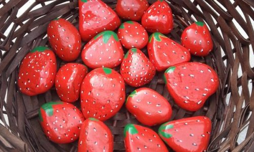 strawberries-all-seasons-a