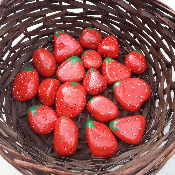 strawberries-all-seasons-a