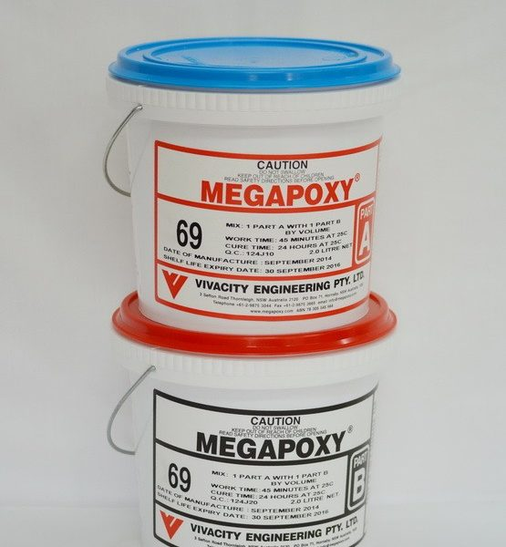 adeziv-epoxidic-bicomponent-megapoxy-69-1l-26