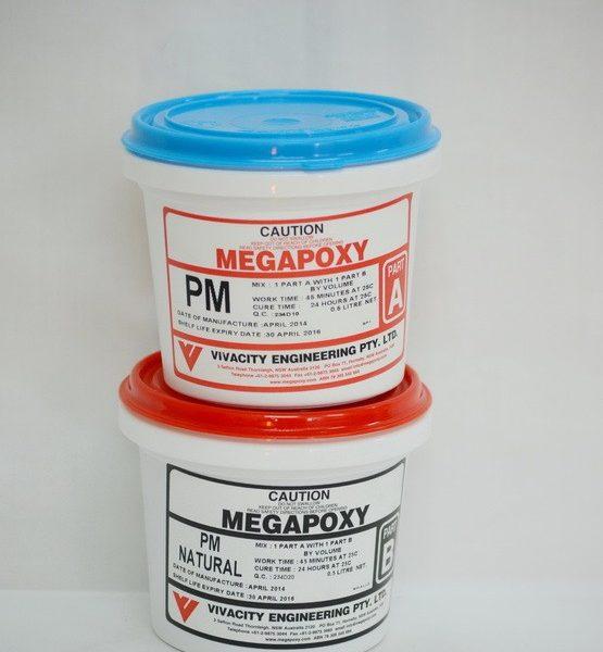 adeziv-epoxidic-bicomponent-megapoxy-pm-1l-32