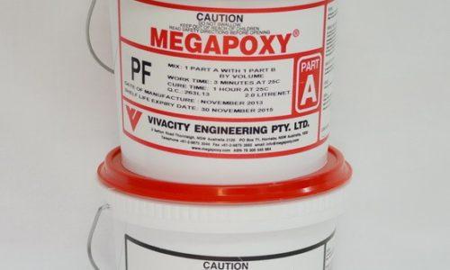 adeziv-epoxidic-bicomponent-rapid-megapoxy-pf-1l-43