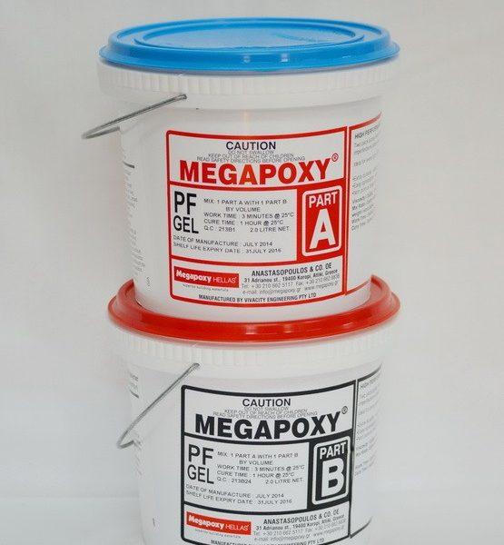 adeziv-epoxidic-bicomponent-rapid-megapoxy-pf-gel-1l-45