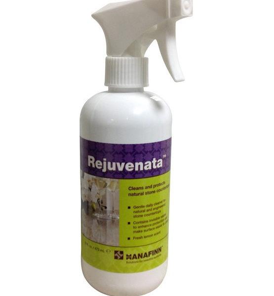 detergent-hanafinn-rejuvenat-spray-0-5l-34