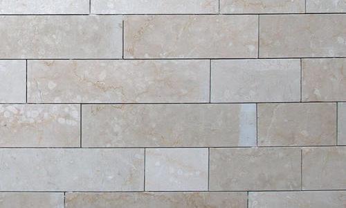 marmura-botticinino-llx95x2-500x500