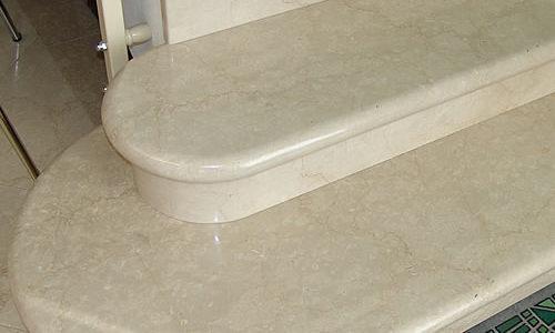 marmura-botticino-3cm-500x500