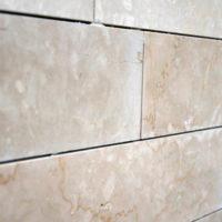 marmura-botticino-llx95x2-500x500