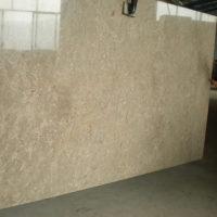 marmura-botticino-grezzo-3cm-lastra-500x500