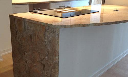 marmura-breccia-oniciata-2cm-500x500