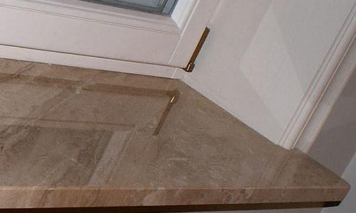 marmura-breccia-sarda-2cm-500x500