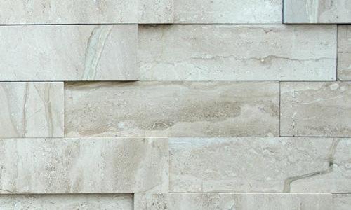marmura-breccia-sarda-llx6x2-3cm-500x500