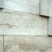 marmura-breccia-sarda-llx9-5x2-3-cm-500x500