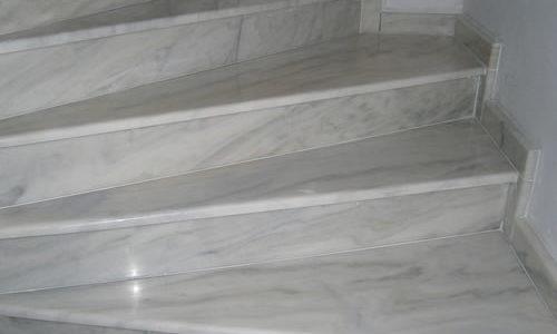 marmura-mugla-white-2cm-500x500