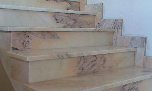 marmura-ruschita-2cm-500x500
