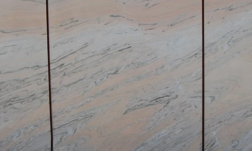 marmura-ruschita-61x30-5-500x500