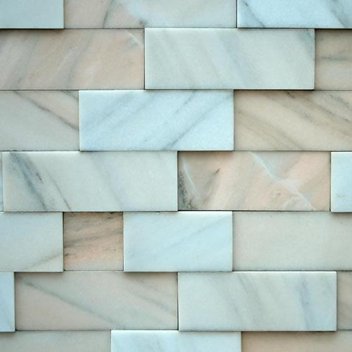 marmura-ruschita-llx9-5x2-3-cm-500x500