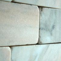 marmura-ruschita-anticat-llx9-6-3x2-cm-500x500