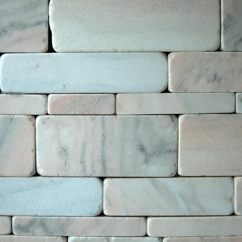 marmura-ruschita-anticat-llx9-6-3x2cm-500x500