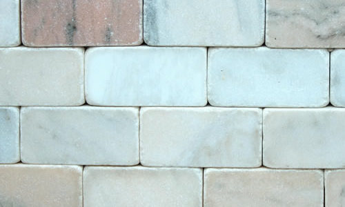marmura-ruschita-anticata-12x6x2cm-500x500