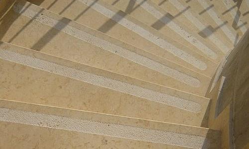 marmura-sunny-3cm-trepte-1-500x500