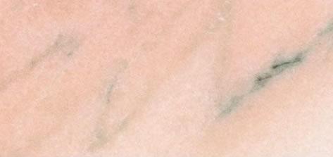 marmura ruschita