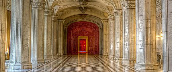 palatul-parlamentului-1