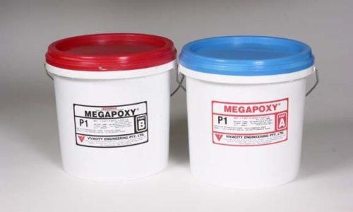 pasta-de-umplere-epoxidica-bicomponenta-megapoxy-p1-4l-110