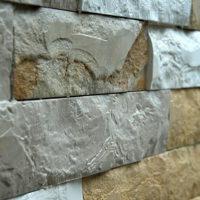 sapitat-marmura-crem-mix-6cm-500x500
