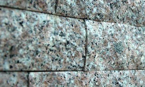 scapitat-granit-peach-red-llx6x2cm-500x500