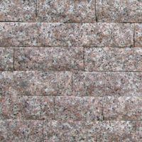 scapitat-granit-red-llx6x2cm-500x500
