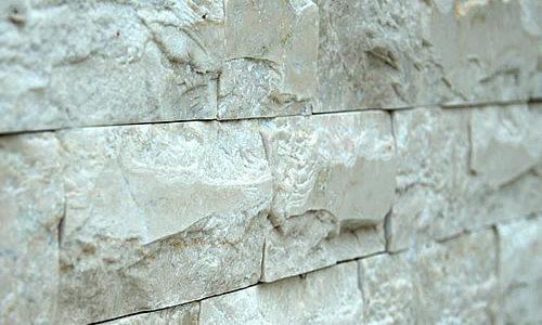 scapitat-marmura-botticino-6cm-500x500