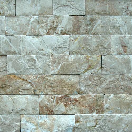 scapitat-marmura-breccia-onicciata-6cm-500x500