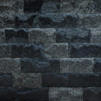 scapitat-mix-granit-negru-llx6x1cm-500x500