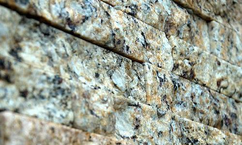 spalturi-granit-galben-3cm-500x500