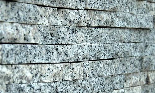 spalturi-granit-gri-2cm-500x500