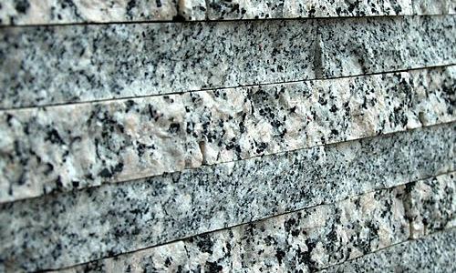 spalturi-granit-gri-3cm-500x500