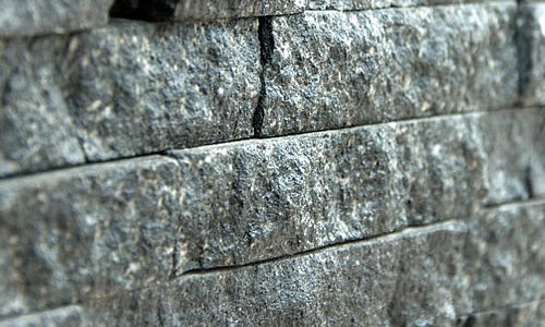 spalturi-granit-negru-2cm-500x500