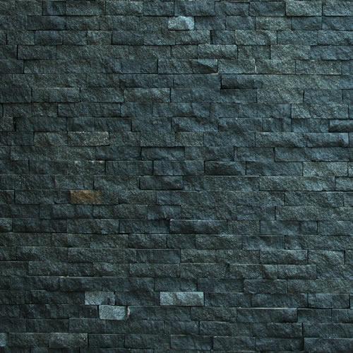 spalturi-granit-negru-3cm-500x500