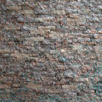 spalturi-granit-rosu-3cm-500x500