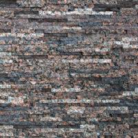 spalturi-granit-rosu2cm-500x500