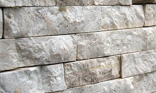 spalturi-marmura-breccia-sarda-3-cm-500x500