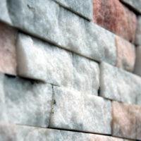 spalturi-marmura-ruschita-2cm-500x500